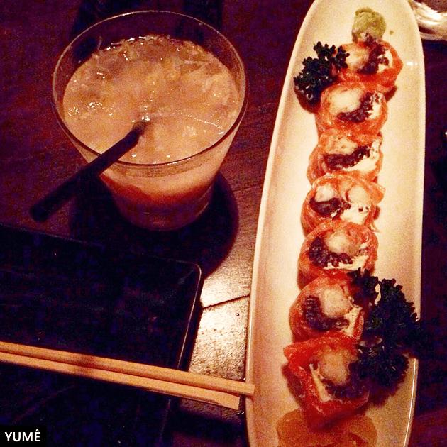 Dica-de-restaurante-japonês-no-Rio-Kotobuki-Yumê-melhor-blog-da-Lari-Duarte-2