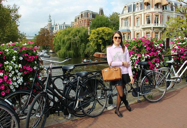 Dicas-de-Amsterdam-tudo-sobre-a-cidade-o-que-fazer-visitar-tips-all-about-must-go-viagem-Lari-Duarte-blog-1