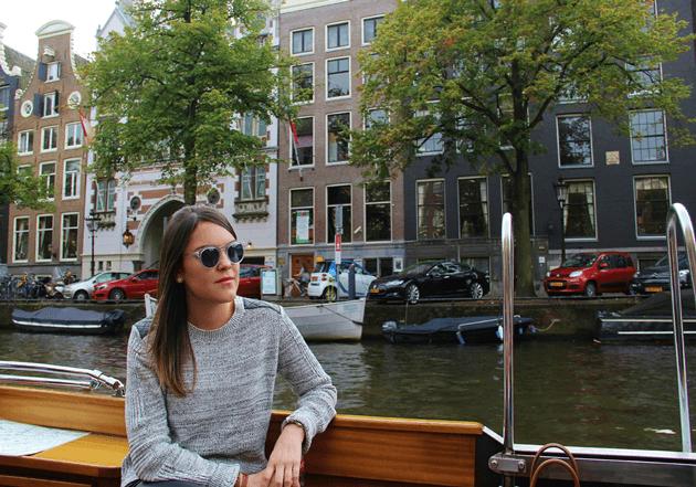 Dicas-de-Amsterdam-tudo-sobre-a-cidade-o-que-fazer-visitar-tips-all-about-must-go-viagem-Lari-Duarte-blog-11