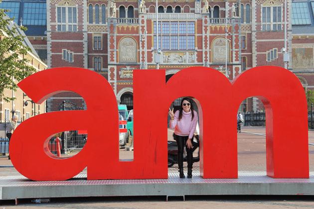 Dicas-de-Amsterdam-tudo-sobre-a-cidade-o-que-fazer-visitar-tips-all-about-must-go-viagem-Lari-Duarte-blog-13
