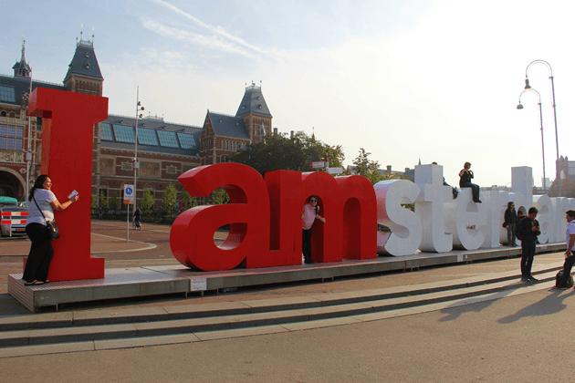 Dicas-de-Amsterdam-tudo-sobre-a-cidade-o-que-fazer-visitar-tips-all-about-must-go-viagem-Lari-Duarte-blog-14