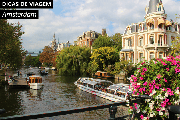 Dicas-de-Amsterdam-tudo-sobre-a-cidade-o-que-fazer-visitar-tips-all-about-must-go-viagem-Lari-Duarte-blog-15