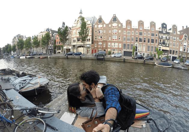 Dicas-de-Amsterdam-tudo-sobre-a-cidade-o-que-fazer-visitar-tips-all-about-must-go-viagem-Lari-Duarte-blog-17