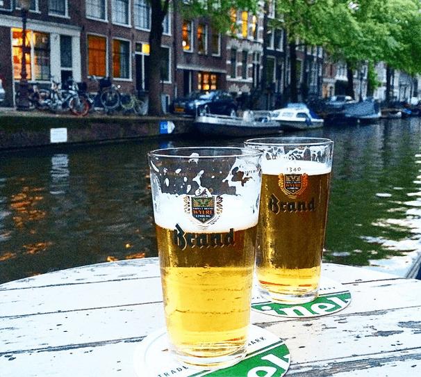 Dicas-de-Amsterdam-tudo-sobre-a-cidade-o-que-fazer-visitar-tips-all-about-must-go-viagem-Lari-Duarte-blog-18