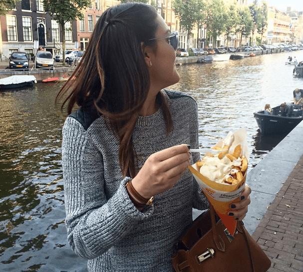 Dicas-de-Amsterdam-tudo-sobre-a-cidade-o-que-fazer-visitar-tips-all-about-must-go-viagem-Lari-Duarte-blog-19