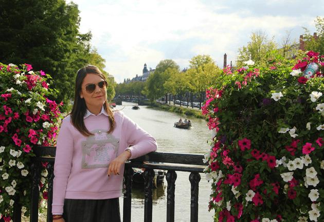 Dicas-de-Amsterdam-tudo-sobre-a-cidade-o-que-fazer-visitar-tips-all-about-must-go-viagem-Lari-Duarte-blog-2