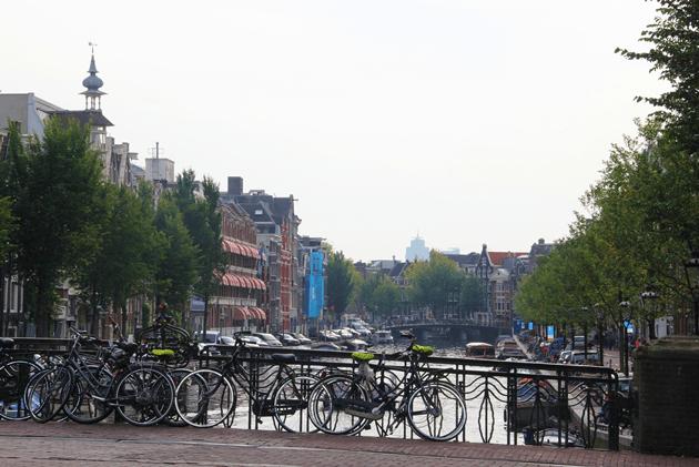Dicas-de-Amsterdam-tudo-sobre-a-cidade-o-que-fazer-visitar-tips-all-about-must-go-viagem-Lari-Duarte-blog-4
