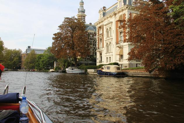 Dicas-de-Amsterdam-tudo-sobre-a-cidade-o-que-fazer-visitar-tips-all-about-must-go-viagem-Lari-Duarte-blog-8