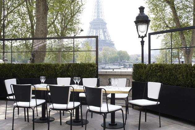 Monsieur-Bleu-at-the-Palais-de-Tokyo-in-Paris-dica-restaurante-Paris-Lari-Duarte-2