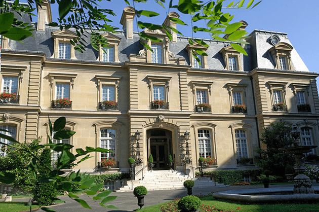 Saint-James-Paris-brunch-dica-onde-comer-must-go-na-moda-restaurante-imperdível-romântico-viagem-roteiro-Lari-Duarte-blog-1
