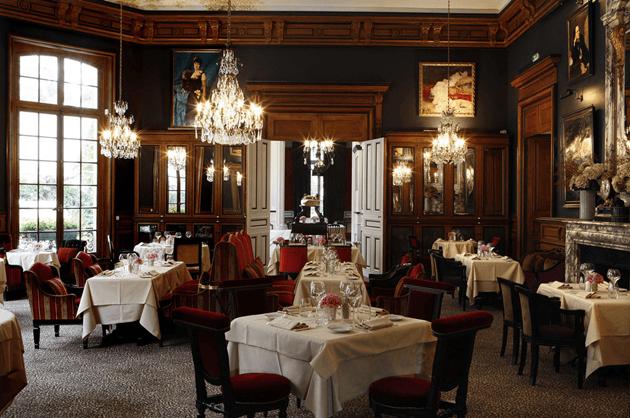 Saint-James-Paris-brunch-dica-onde-comer-must-go-na-moda-restaurante-imperdível-romântico-viagem-roteiro-Lari-Duarte-blog-3
