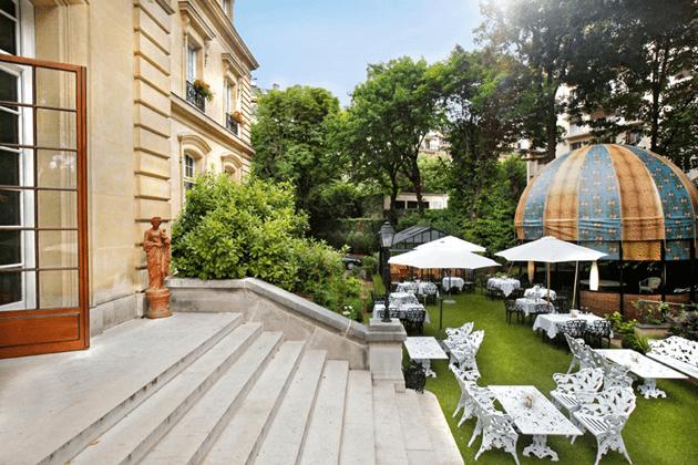 Saint-James-Paris-brunch-dica-onde-comer-must-go-na-moda-restaurante-imperdível-romântico-viagem-roteiro-Lari-Duarte-blog-4