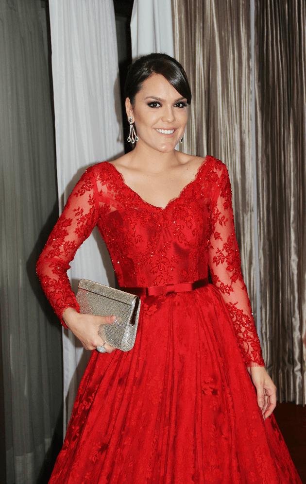 Vestido-de-madrinha-inspiração-dicas-ideias-opções-todos-os-preços-Sandro-Barros-Atelier-vermelho-dress-Lari-Duarte-blog-casame