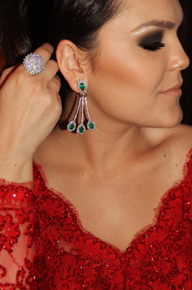 Vestido-de-madrinha-inspiração-dicas-ideias-opções-todos-os-preços-Sandro-Barros-Atelier-vermelho-dress-Lari-Duarte-blog-casamento-espaço-Lydia-Dana-joias-9
