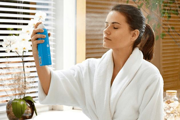 benefícios-da-água-termal-dicas-maquiagem-beleza-pele-cuidados-Lari-Duarte-blog-2