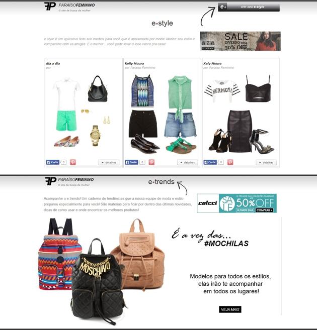 lari-duarte-site-buscador-paraiso-feminino-e-style-e-trends