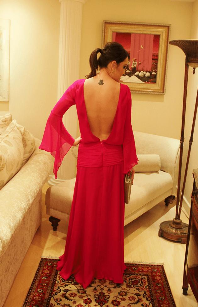 Atelier-Dani-Lanna-vestido-de-madrinha-inspiração-festa-onde-comprar-Rio-de-Janeiro-bom-preço-pink-rosa-Lari-Duarte-casamento-m
