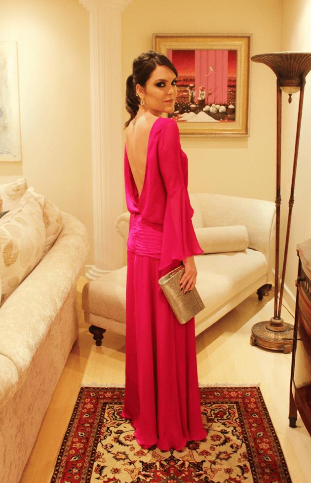 Atelier-Dani-Lanna-vestido-de-madrinha-inspiração-festa-onde-comprar-Rio-de-Janeiro-bom-preço-pink-rosa-Lari-Duarte-casamento-moda-festa-1
