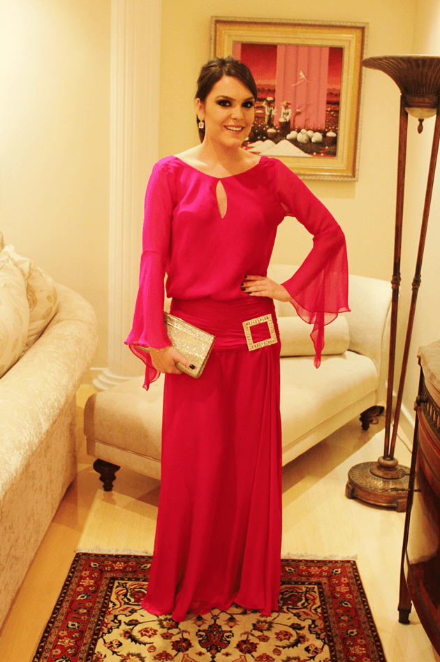 Atelier-Dani-Lanna-vestido-de-madrinha-inspiração-festa-onde-comprar-Rio-de-Janeiro-bom-preço-pink-rosa-Lari-Duarte-casamento-moda-festa-4