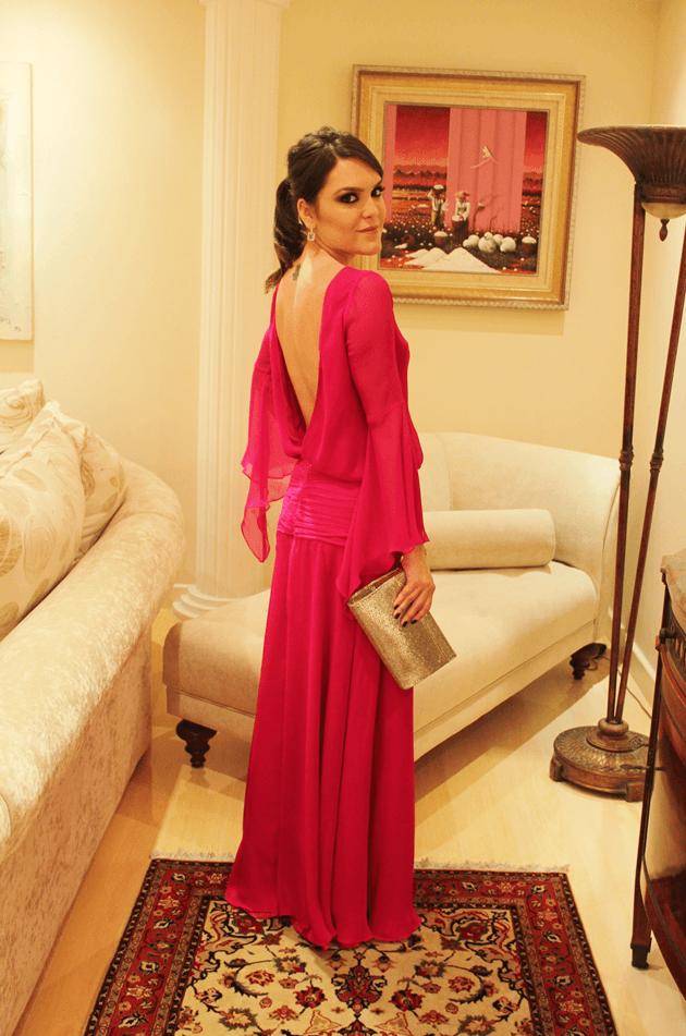 Atelier-Dani-Lanna-vestido-de-madrinha-inspiração-festa-onde-comprar-Rio-de-Janeiro-bom-preço-pink-rosa-Lari-Duarte-casamento-moda-festa-5