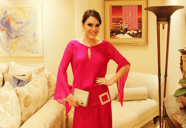 Atelier-Dani-Lanna-vestido-de-madrinha-inspiração-festa-onde-comprar-Rio-de-Janeiro-bom-preço-pink-rosa-Lari-Duarte-casamento-moda-festa-8