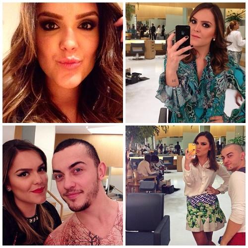 Dicas-de-maquiagem-make-maquiador-no-Rio-Danilo-Kamura-melhor-preço-noiva-madrinha-blog-Lari-Duarte-2
