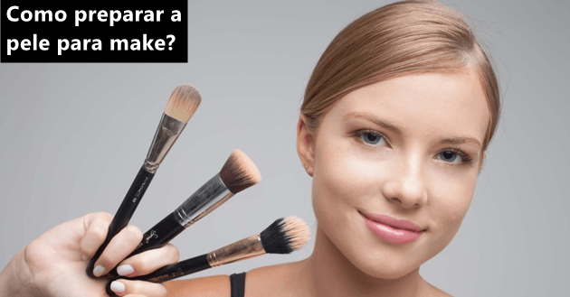 Dicas-de-maquiagem-make-maquiador-no-Rio-Danilo-Kamura-melhor-preço-noiva-madrinha-blog-Lari-Duarte-6