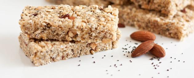 como-fazer-barrinha-de-cereal-em-casa-caseira-receita-fácil-home-made-blog-dicas-Lari-Duarte-1