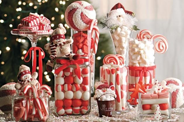 Decoração-Natal-2013-Cris-Vallias-Blog-3
