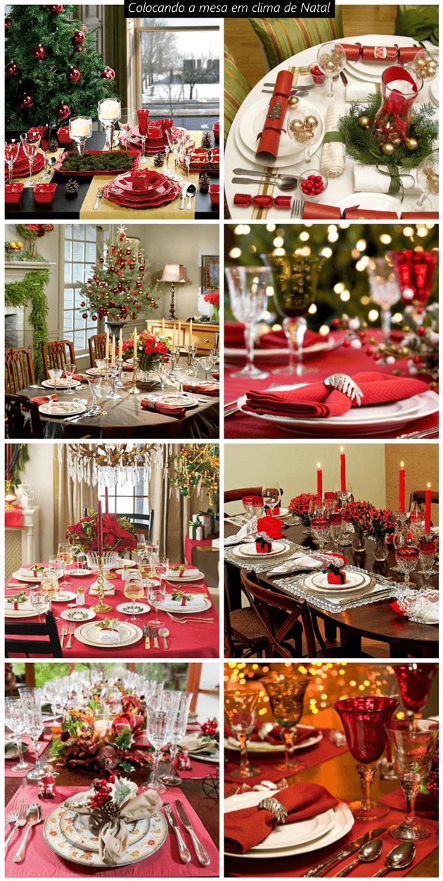 Decoração-Natal-mesas-ideias-Lari-Duarte-4