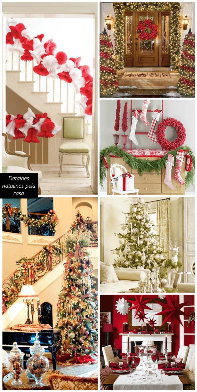 Decoração-casa-Natal-ideias-Lari-Duarte-3