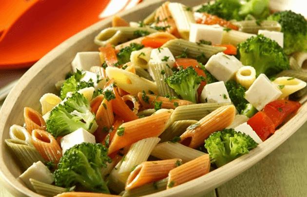 Dica-de-alimentação-trocas-saudáveis-dieta-verão-Lari-Duarte-blog-papo-saúde-2