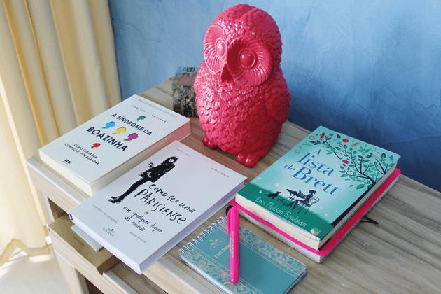 Dica-de-livros-presente-recomendo-indicações-comprar-Lari-Duarte-blog-leitura-2