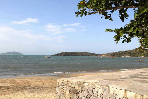 Dicas-de-Búzios-guia-de-viagem-dica-da-cidade-bom-preço-onde-ficar-o-que-fazer-praias-visitar-tudo-sobre-Lari-Duarte-blog-14