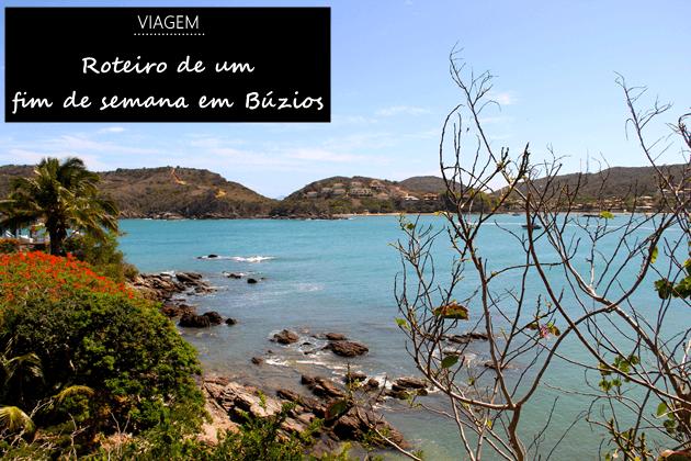Dicas-de-Búzios-guia-de-viagem-dica-da-cidade-bom-preço-onde-ficar-o-que-fazer-praias-visitar-tudo-sobre-Lari-Duarte-blog-9