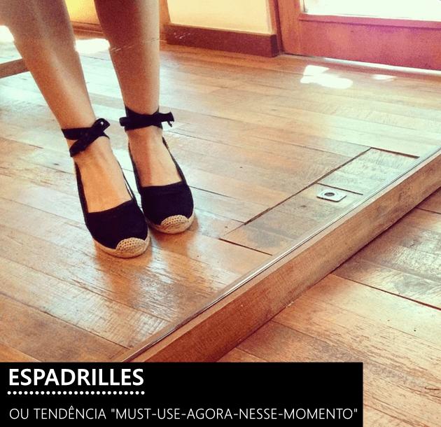 Espadrille-Espadrilles-onde-comprar-como-usar-dicas-de-compras-verão-Natal-Lari-Duarte-blog-3