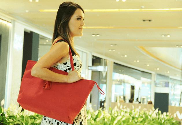 Lançamento-evento-summer-bag-bolsa-de-praia-onde-comprar-presente-para-amigo-oculto-sugestão-barato-Amie-Lari-Duarte-blog-10