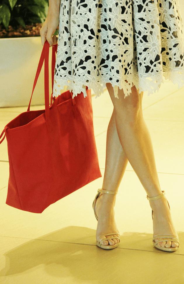 Lançamento-evento-summer-bag-bolsa-de-praia-onde-comprar-presente-para-amigo-oculto-sugestão-barato-Amie-Lari-Duarte-blog-12