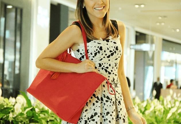 Lançamento-evento-summer-bag-bolsa-de-praia-onde-comprar-presente-para-amigo-oculto-sugestão-barato-Amie-Lari-Duarte-blog-16