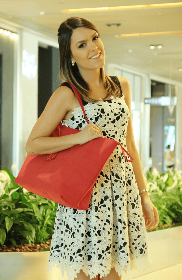 Lançamento-evento-summer-bag-bolsa-de-praia-onde-comprar-presente-para-amigo-oculto-sugestão-barato-Amie-Lari-Duarte-blog-17