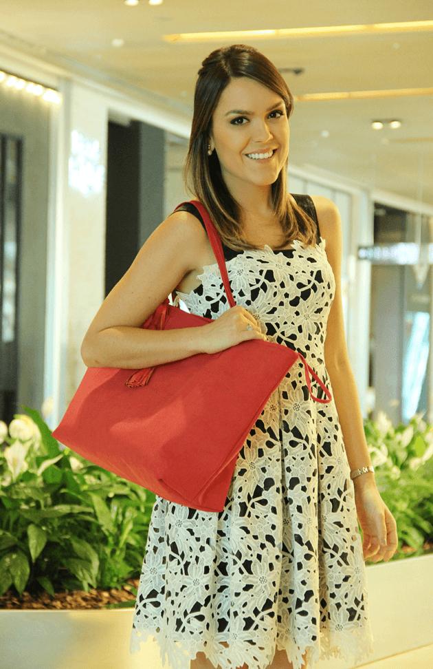 Lançamento-evento-summer-bag-bolsa-de-praia-onde-comprar-presente-para-amigo-oculto-sugestão-barato-Amie-Lari-Duarte-blog-18
