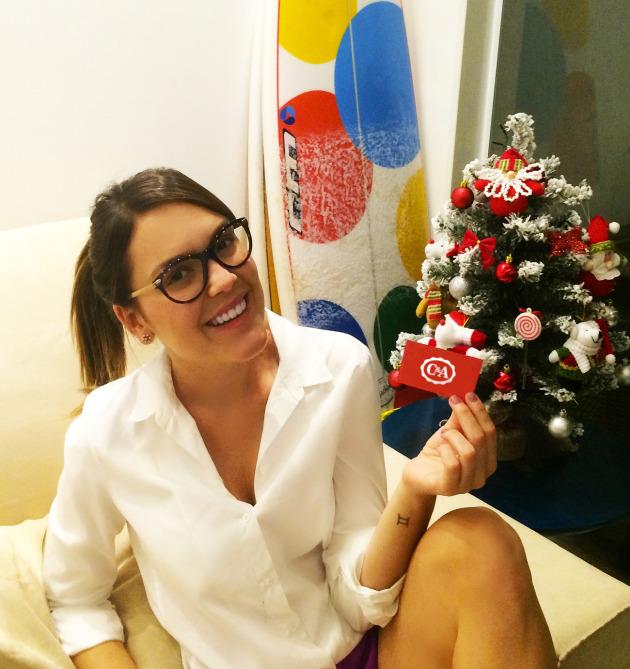 Lari_Duarte (2)