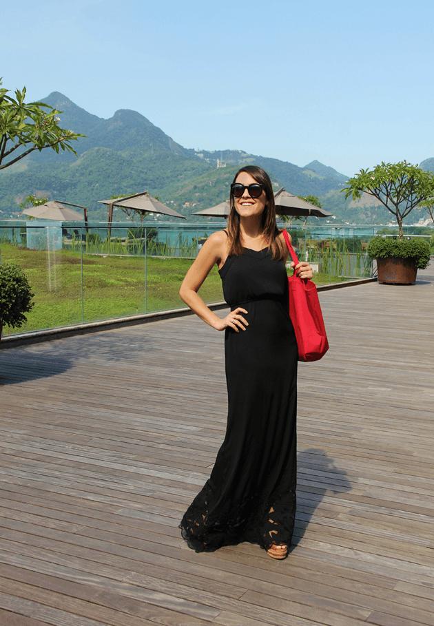 Look-do-dia-cea-Brasil-amigo-secreto-caras-blogs-Lari-Duarte-blog-Rio-1