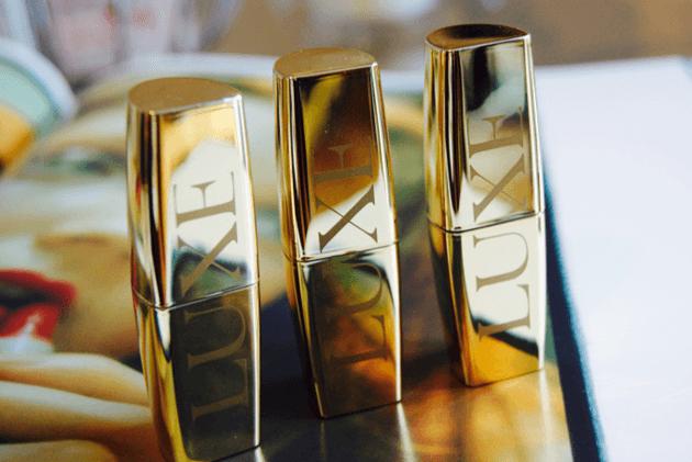 Resenha-Avon-Luxe-Nova-Maquiagem-tutorial-make-maquiagem-como-fazer-para-balada-dia-Lari-Duarte-5