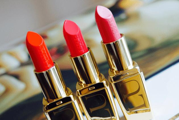 Resenha-Avon-Luxe-Nova-Maquiagem-tutorial-make-maquiagem-como-fazer-para-balada-dia-Lari-Duarte-6