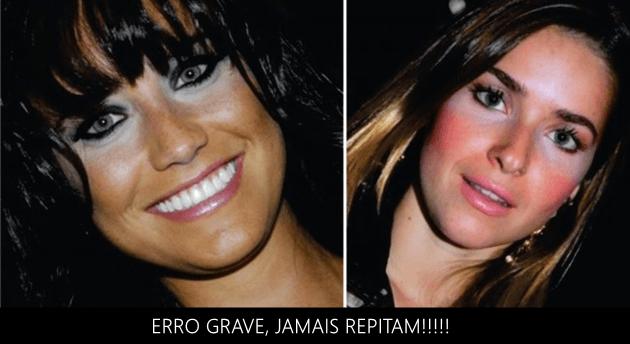 Tutorial-como-fazer-a-pele-perfeita-na-maquiagem-dicas-blog-Lari-Duarte-maquiador-Danilo-Severo-Rio-4