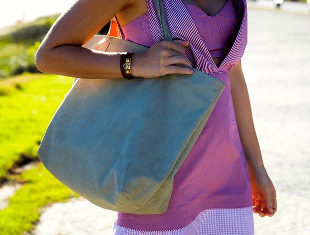 summer-bag-bolsa-de-praia-onde-comprar-barata-bom-preço-dica-como-usar-o-que-dar-de-amigo-oculto-sugestão-presente-Natal-Lari-Duarte-blog-1