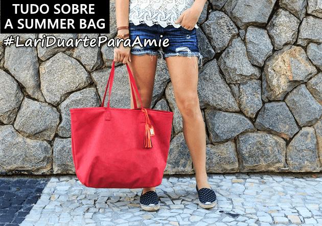 summer-bag-bolsa-de-praia-onde-comprar-barata-bom-preço-dica-como-usar-o-que-dar-de-amigo-oculto-sugestão-presente-Natal-Lari-Duarte-blog-2