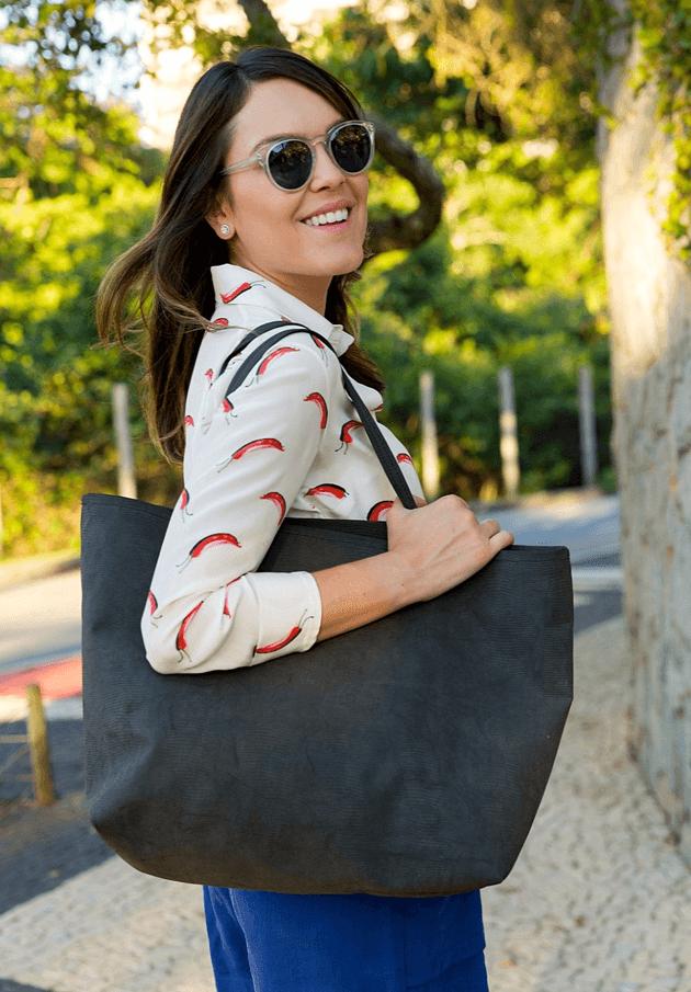 summer-bag-bolsa-de-praia-onde-comprar-barata-bom-preço-dica-como-usar-o-que-dar-de-amigo-oculto-sugestão-presente-Natal-Lari-Duarte-blog-4