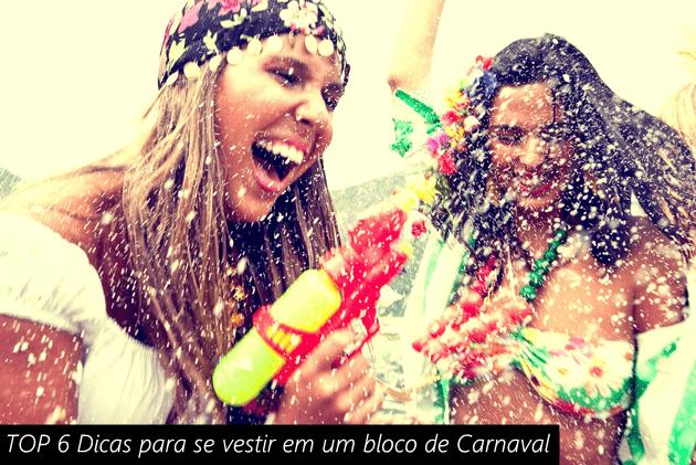 Bloco-da-Caricatura-carnaval-como-se-vestir-dicas-Lari-Duarte-blog-2